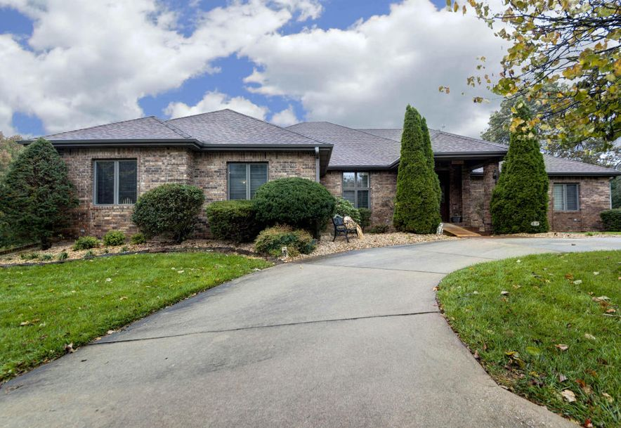 5049 South Castlewood Drive Springfield, MO 65804 - Photo 6