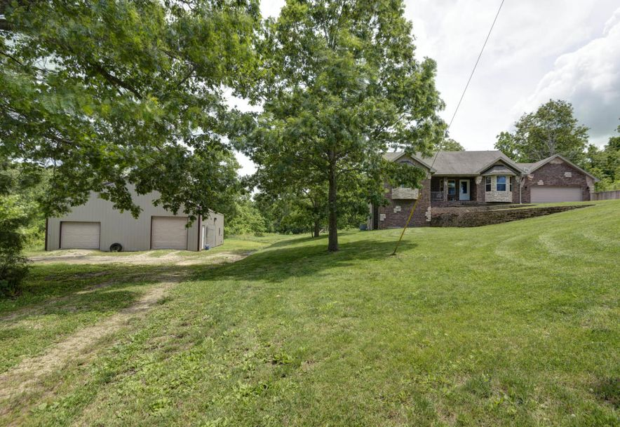 588 Turkey Creek Lane Fordland, MO 65652 - Photo 2