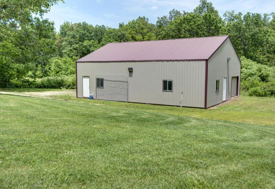 588 Turkey Creek Lane Fordland, MO 65652 - Photo 26
