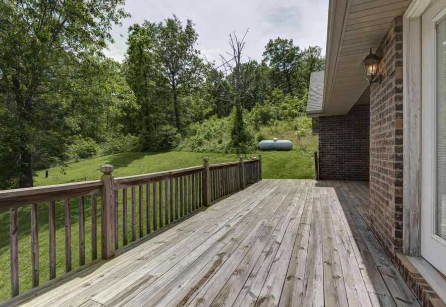 588 Turkey Creek Lane Fordland, MO 65652 - Photo 29