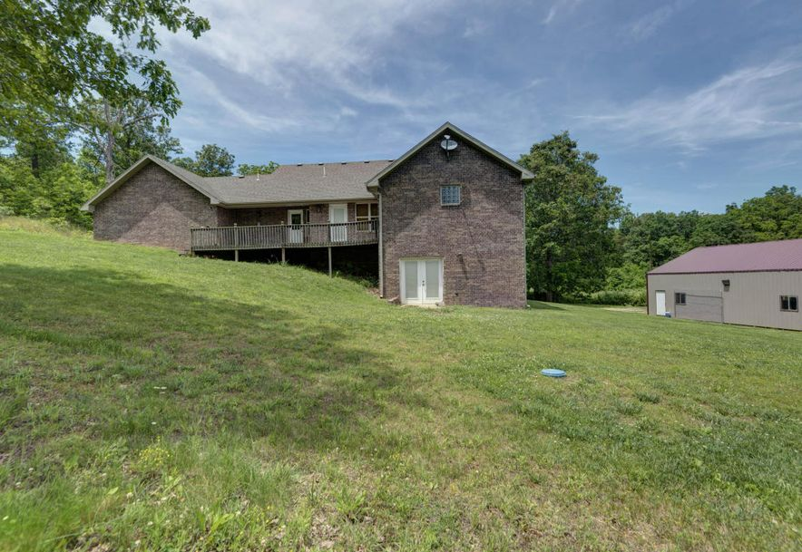 588 Turkey Creek Lane Fordland, MO 65652 - Photo 30