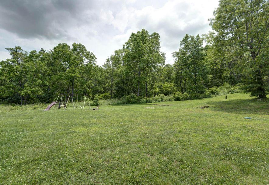 588 Turkey Creek Lane Fordland, MO 65652 - Photo 34