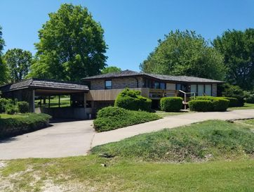 18600 East 2028 Road Dadeville, MO 65635 - Image 1
