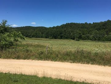 Tract 4 County Road 507 Eminence, MO 65466 - Image 1