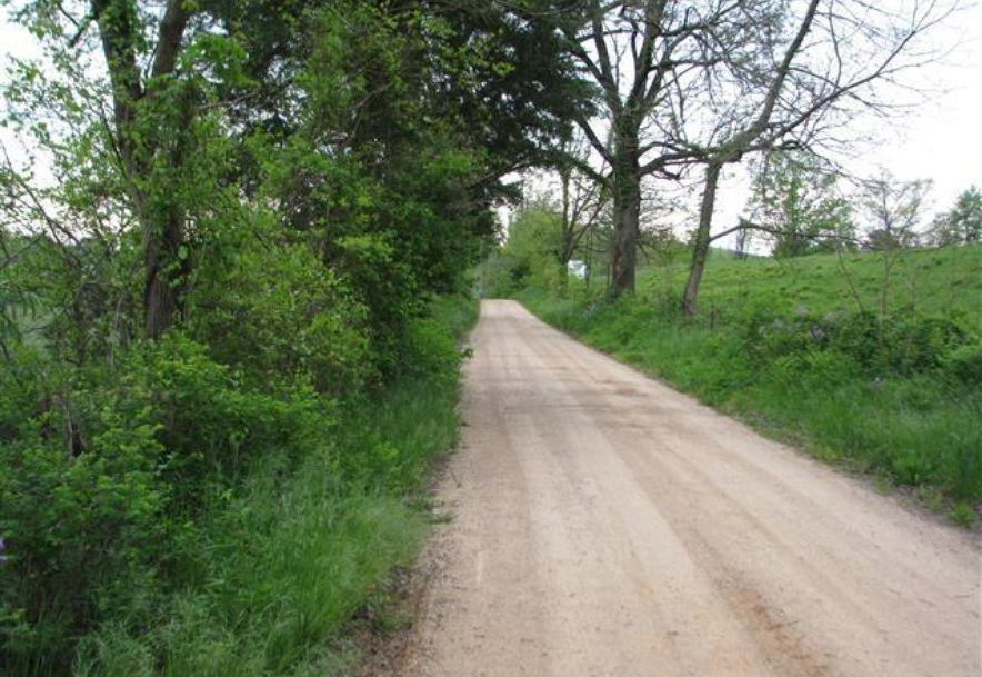 Tract 4 County Road 507 Eminence, MO 65466 - Photo 2