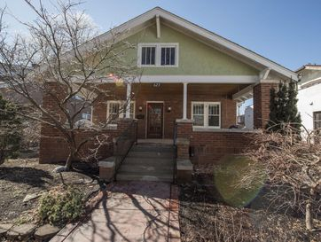 623 South Pickwick Avenue Springfield, MO 65802 - Image 1