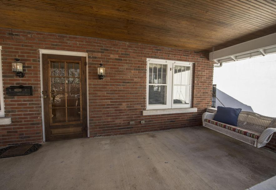623 South Pickwick Avenue Springfield, MO 65802 - Photo 3