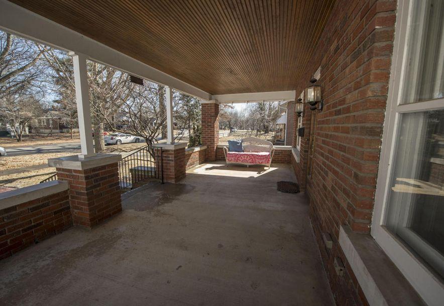 623 South Pickwick Avenue Springfield, MO 65802 - Photo 4