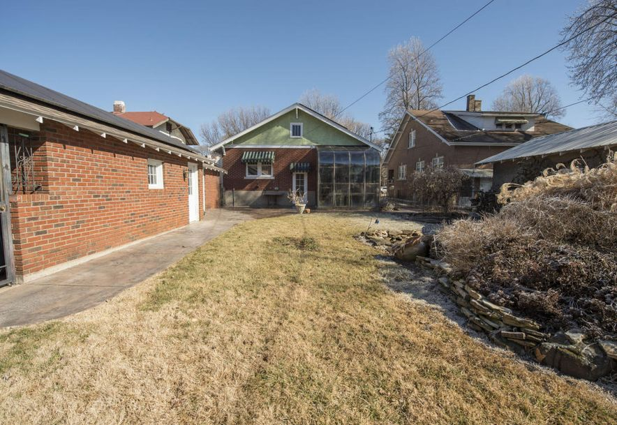 623 South Pickwick Avenue Springfield, MO 65802 - Photo 43