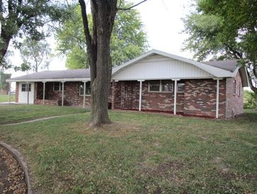 12691 West Farm Rd 76 Ash Grove, MO 65604 - Image 1