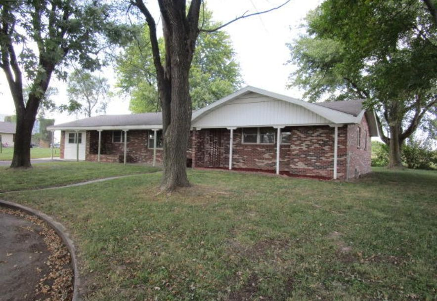 12691 West Farm Rd 76 Ash Grove, MO 65604 - Photo 2