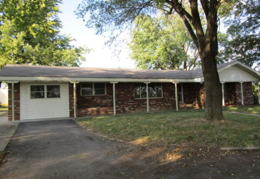 12691 West Farm Rd 76 Ash Grove, MO 65604 - Photo 3