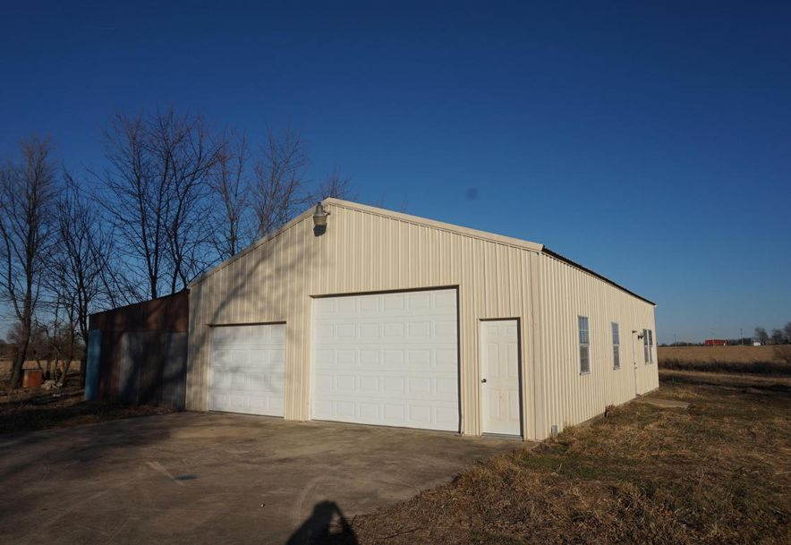 12691 West Farm Rd 76 Ash Grove, MO 65604 - Photo 74