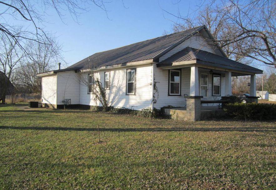 520 South Diggins Main Street Seymour, MO 65746 - Photo 2