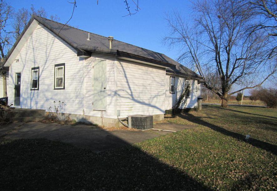 520 South Diggins Main Street Seymour, MO 65746 - Photo 25