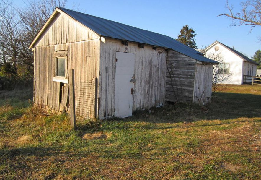 520 South Diggins Main Street Seymour, MO 65746 - Photo 28