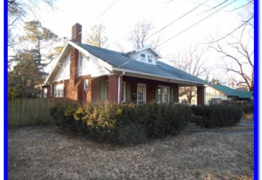 1561 South Campbell Avenue Springfield, MO 65807 - Photo 4