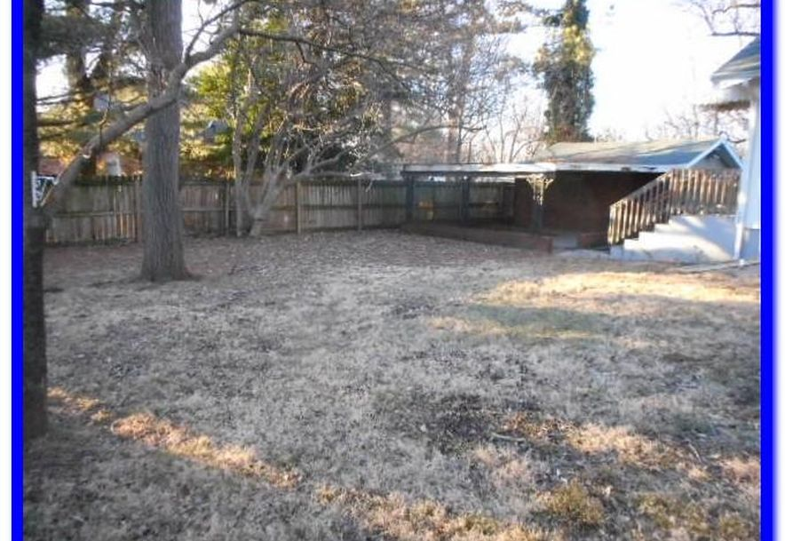1561 South Campbell Avenue Springfield, MO 65807 - Photo 7