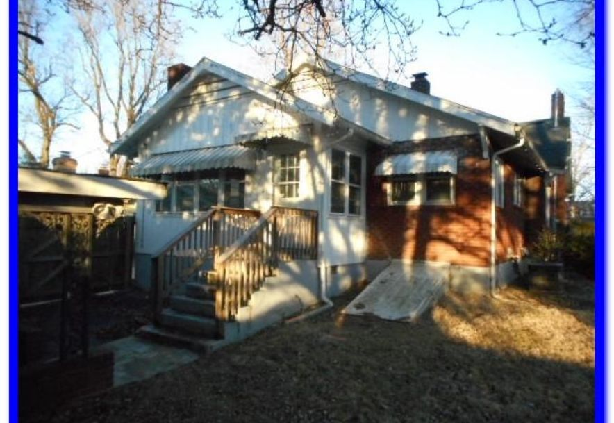 1561 South Campbell Avenue Springfield, MO 65807 - Photo 8