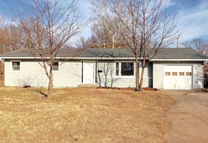 2750 Vale Circle Springfield, MO 65807 - Photo 3