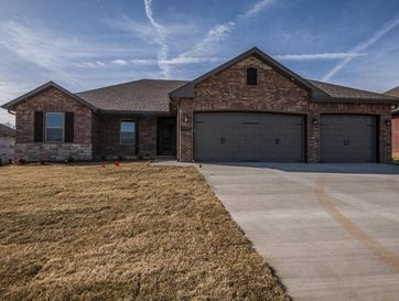 1222 South Tanner Avenue Lot 43 Springfield, MO 65802 - Image 1