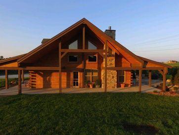 450 Us Hwy 160 Reeds Spring, MO 65737 - Image 1