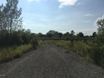 Lot 55-58 West B Street Joplin, MO 64801 - Image