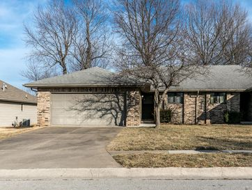 3450 South Parkmont Court Springfield, MO 65807 - Image 1