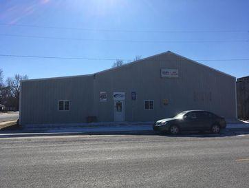 501 Main Street Golden City, MO 64748 - Image 1