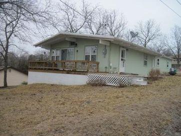 21416 Edge Water Lane Hermitage, MO 65668 - Image 1