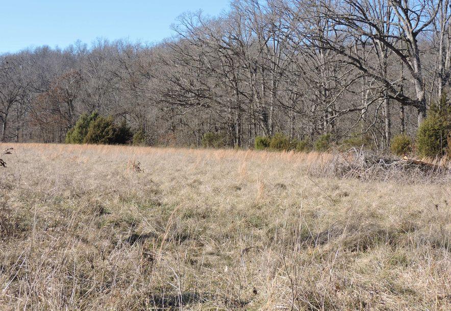 4505 North Farm Road 159 Springfield, MO 65803 - Photo 1