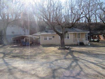 106 State Hwy 248 Reeds Spring, MO 65737 - Image