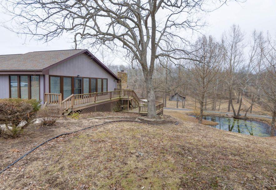 12907 County Road K-514 Ava, MO 65608 - Photo 1