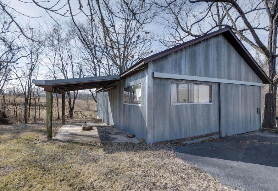 12907 County Road K-514 Ava, MO 65608 - Photo 20