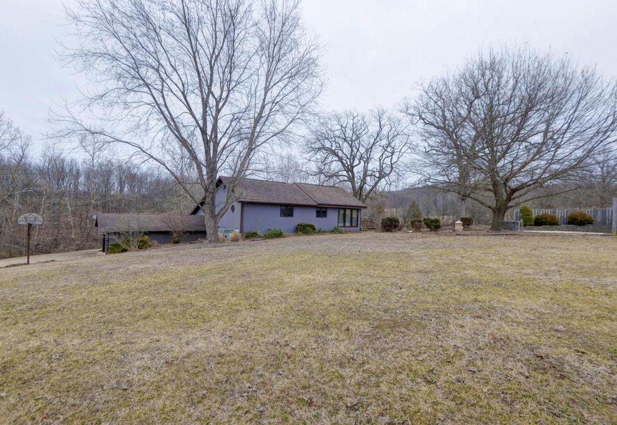12907 County Road K-514 Ava, MO 65608 - Photo 24