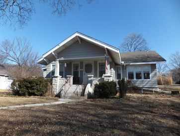1736 South Garrison Avenue Carthage, MO 64836 - Image 1