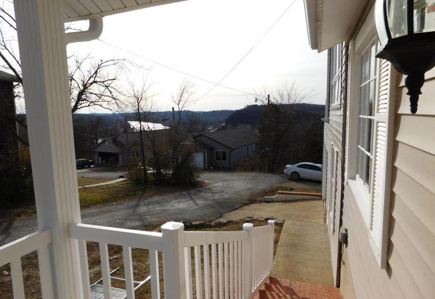 170 Rainey Street Forsyth, MO 65653 - Photo 35