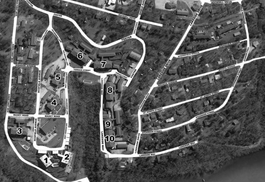 150 Sunken Forest Dr.  1-101 Forsyth, MO 65653 - Photo 34