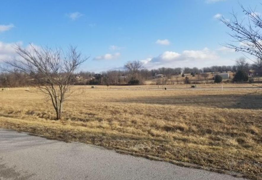 Lot 21 Commerce Road Marshfield, MO 65706 - Photo 1