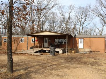 13721 County Road 186 Weaubleau, MO 65774 - Image 1