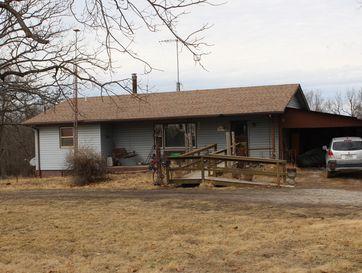 13553 County Road 186 Weaubleau, MO 65774 - Image 1