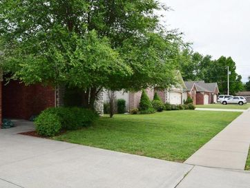 1149 South Elmwood Avenue Single Family Rental Package Springfield, MO 65804 - Image 1
