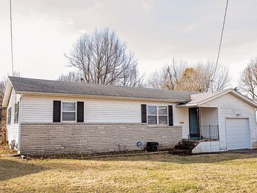 2730 East Lombard Street Springfield, MO 65802 - Image 1