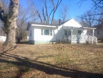 4208 North Farm Road 145 Springfield, MO 65803 - Image 1