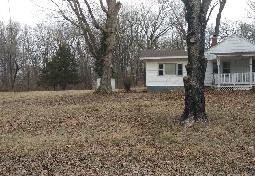 4208 North Farm Road 145 Springfield, MO 65803 - Photo 2