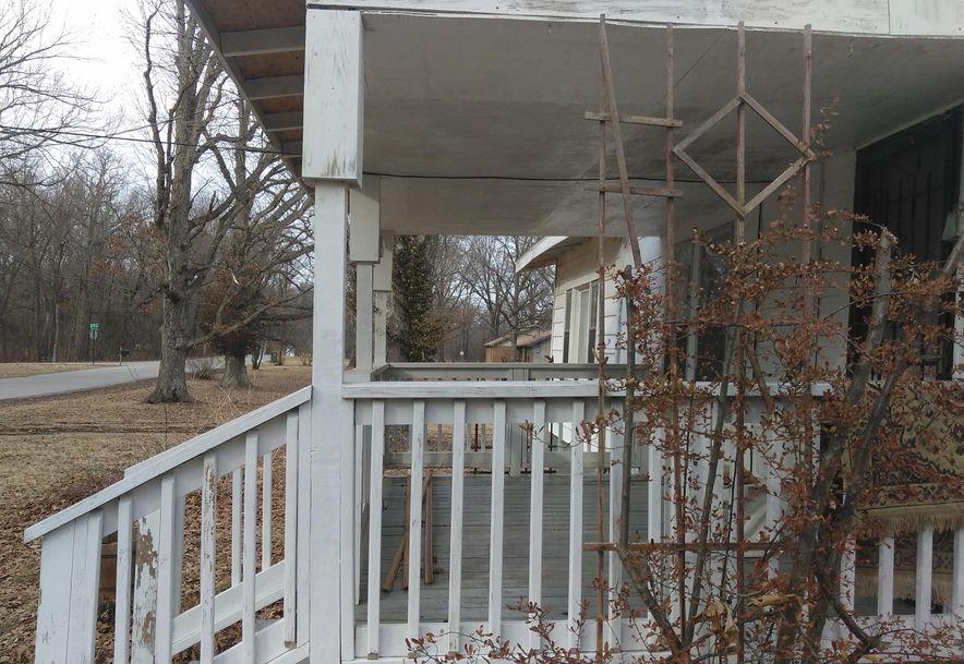 4208 North Farm Road 145 Springfield, MO 65803 - Photo 27