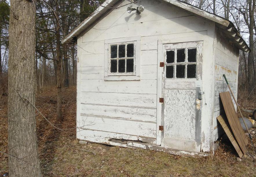 4208 North Farm Road 145 Springfield, MO 65803 - Photo 37