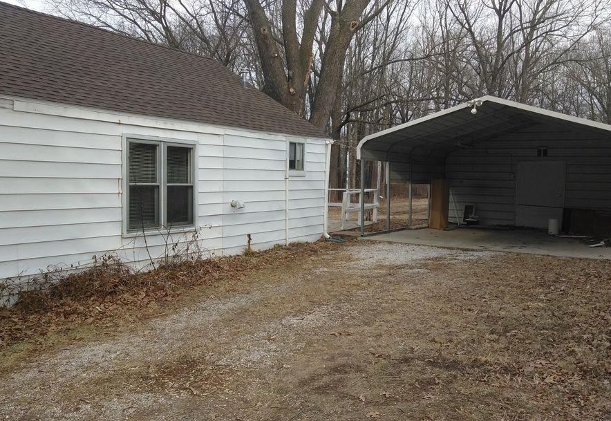 4208 North Farm Road 145 Springfield, MO 65803 - Photo 39