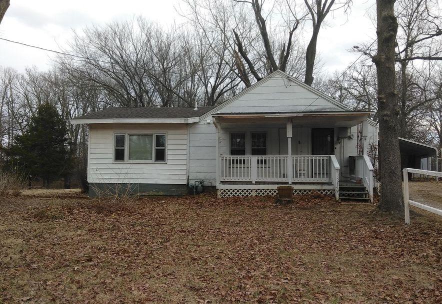4208 North Farm Road 145 Springfield, MO 65803 - Photo 40