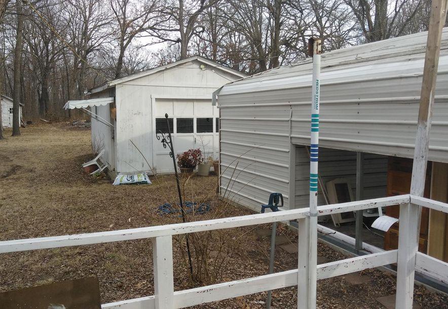 4208 North Farm Road 145 Springfield, MO 65803 - Photo 42